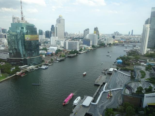 「初タイ」でタイの魅力にハマり移住!まずは旅行がおすすめ!