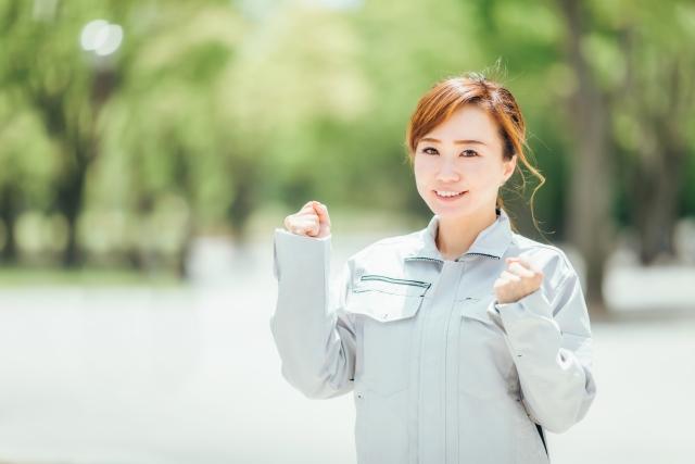 日本人女性のエンジニアも多く活躍しています