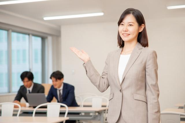 タイ移住の仕事探しの前に知っておこう!