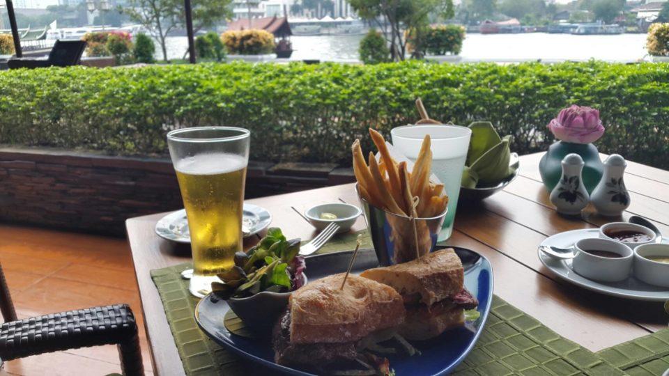 タイ移住してつまずくのは食事面からの健康問題