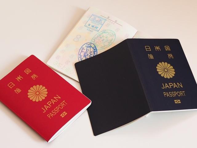 タイ移住で医療費がいくらになるかは、あなたの移住の仕方にもよるよ