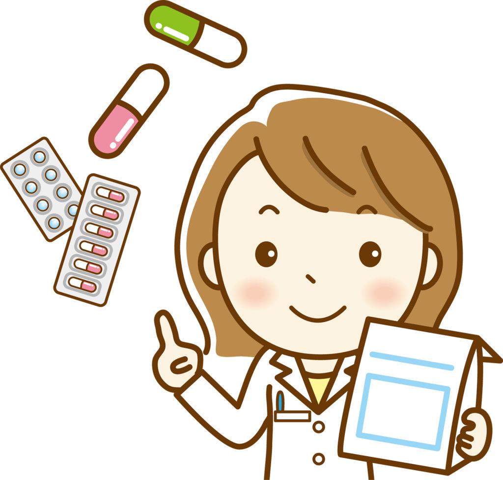 タイにも日本人のいる医療機関が増えています
