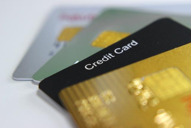 海外移住にもクレジットカード付帯の海外旅行保険が使えるの?
